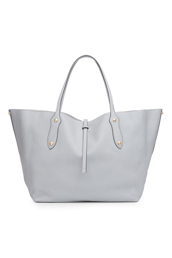 Large Isabella Tote Shadow