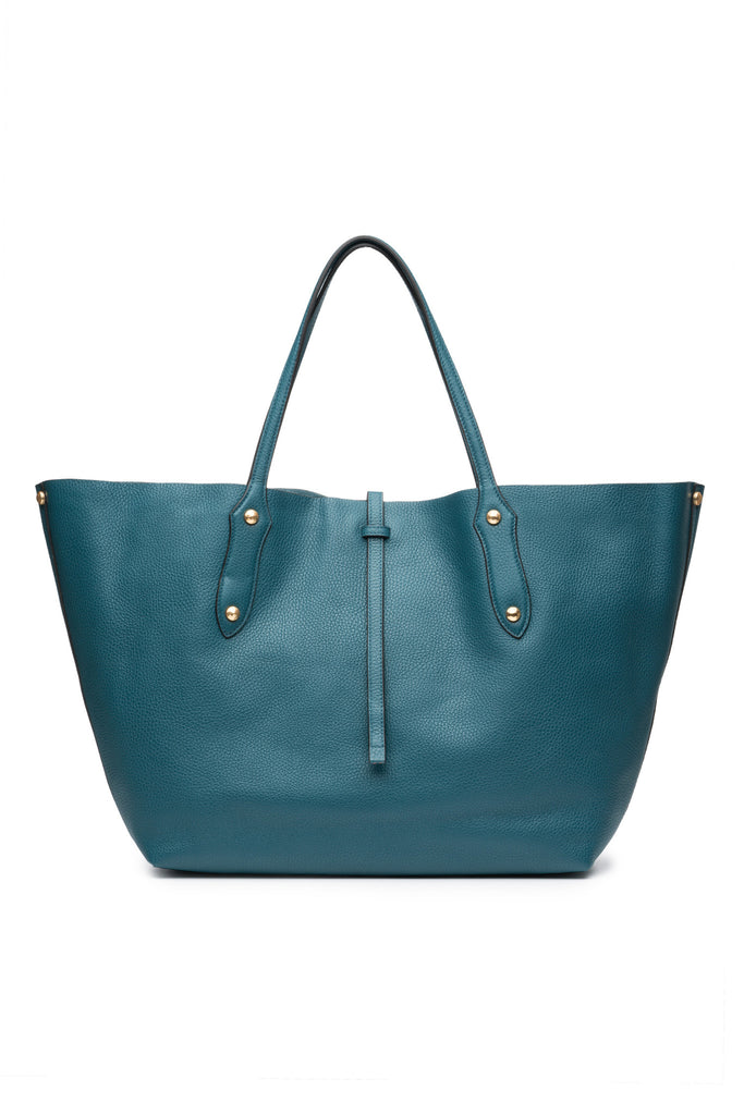 Large Isabella Tote Diver