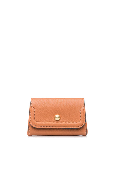 Mia Credit Card Holder Gaucho
