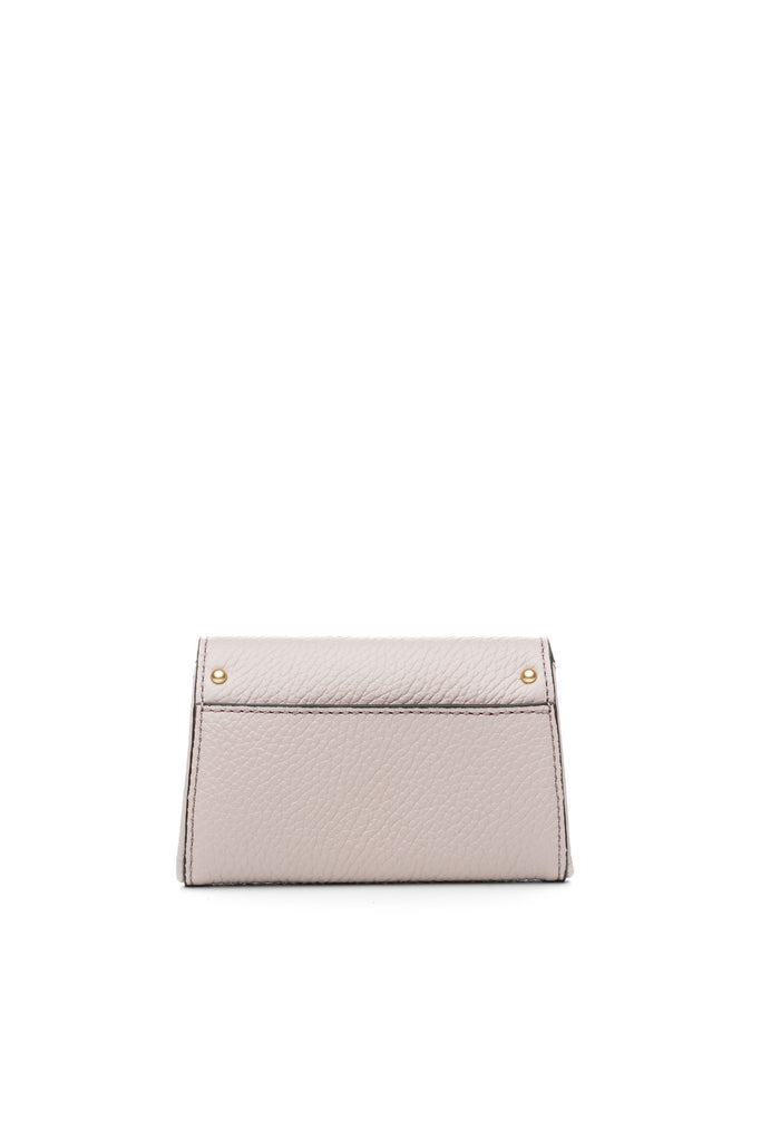 Mia Credit Card Holder Cypress