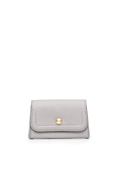 Mia Credit Card Holder Dusk