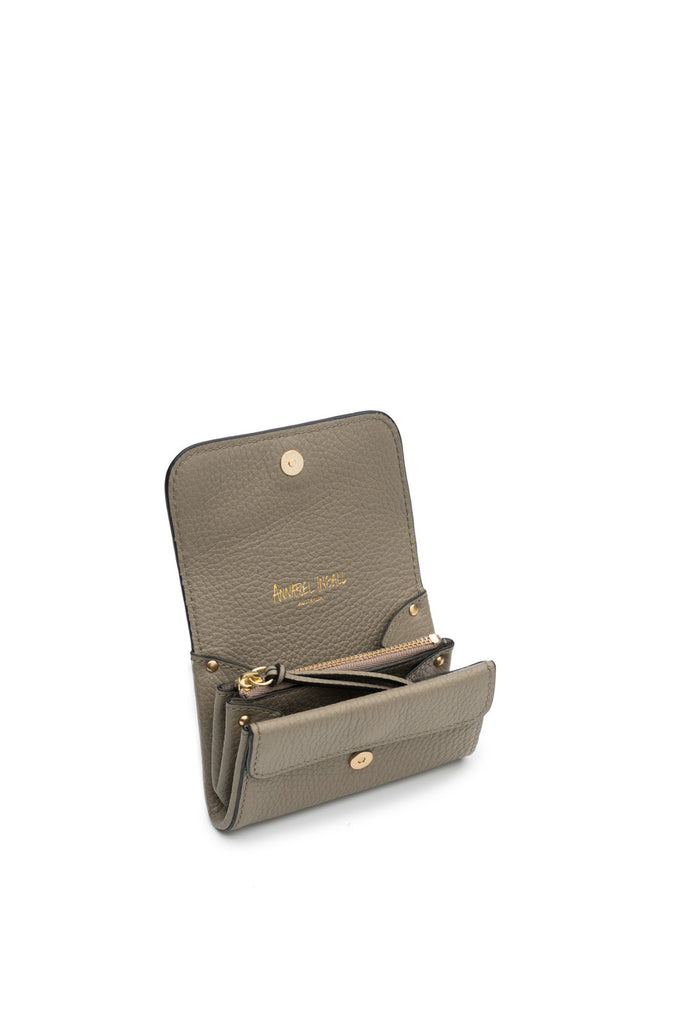 Mia Credit Card Holder Ceylon