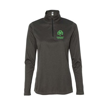 Ladies' Performance Pullover