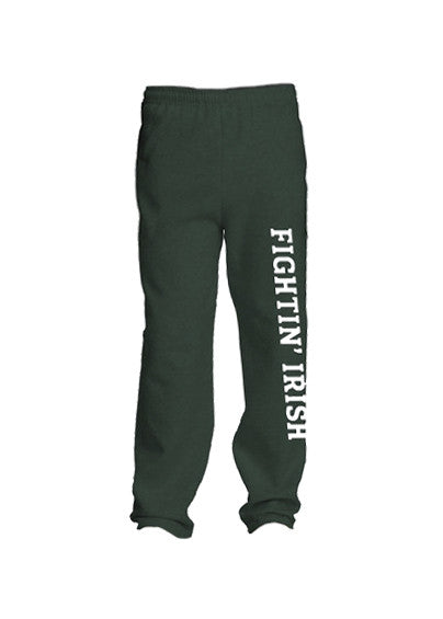 SHC - Sweatpants