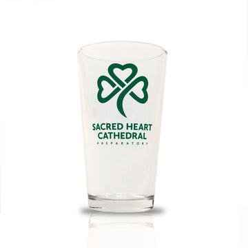 SHC 2015 Pint Glasses