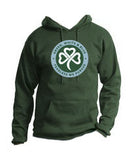 Irish Pride Hooded Sweatshirt