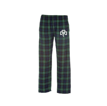 SHC - Flannel Pants
