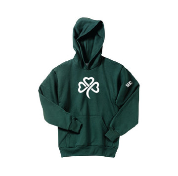 SHC Youth Pullover Hoodie
