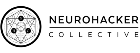Neurohacker is offering 20% off -1st order for New Accounts this month!