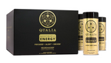 NEUROHACKER - Qualia Nootropic Energy Shot