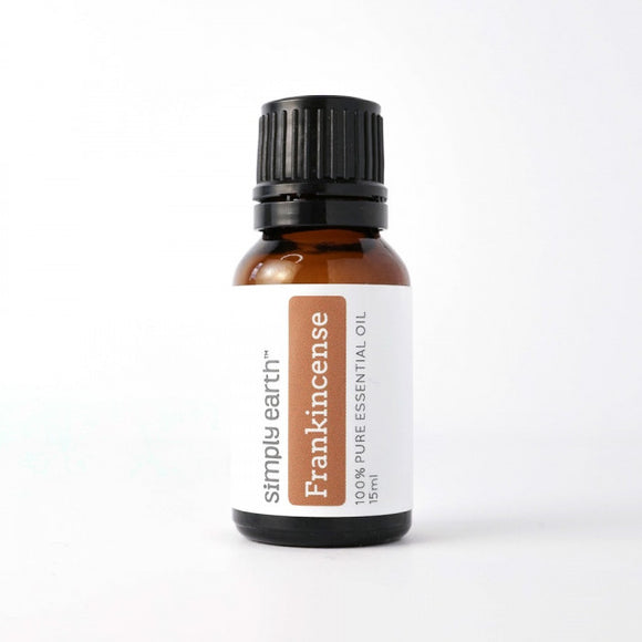 Fit For A King Frankincense Essential Oil