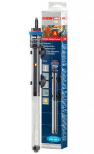 Eheim Jager TruTemp Submersible Heater - 50 W