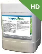 Load image into Gallery viewer, HypoGrow® HD