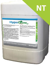 Load image into Gallery viewer, HypoGrow® NT