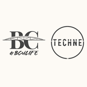 BC United announces partnership with Techne Futbol!