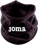 Joma Polar Neck Warmer Black