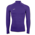 Joma Thermal Base Layers (Unisex)