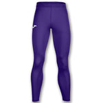 Thermal Tights (Unisex)