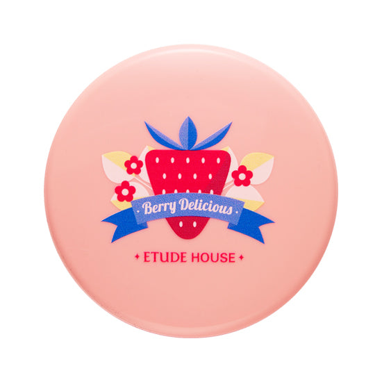 Etude House Berry Delicious Any Cushion Case - oo35mm