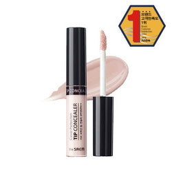 The Saem Cover Perfection Tip Concealer Brightener