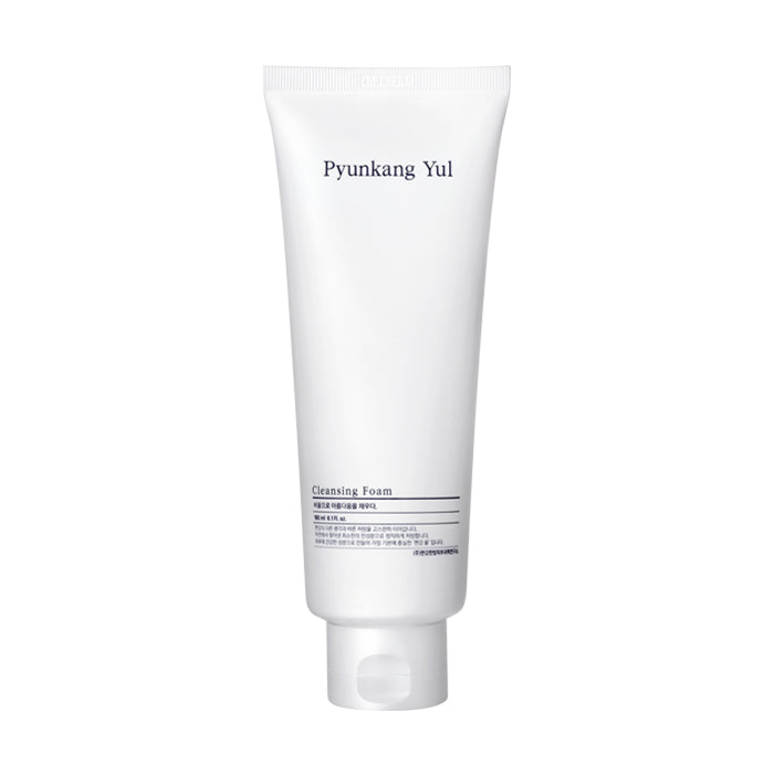 Pyunkang Yul Cleansing Foam