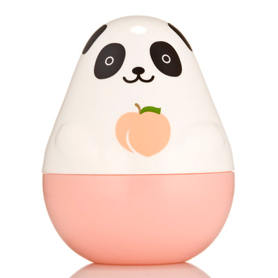 Etude House Missing U Hand Cream - Panda - oo35mm