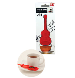 Rock and Brew Tea Infuser