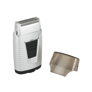 Kai Groom!R Pocket Shaver - oo35mm