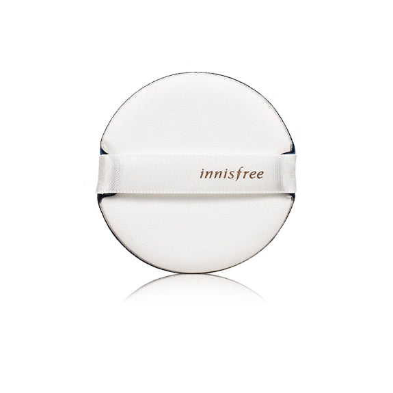 Innisfree Eco Beauty Make Up Air Magic Puff