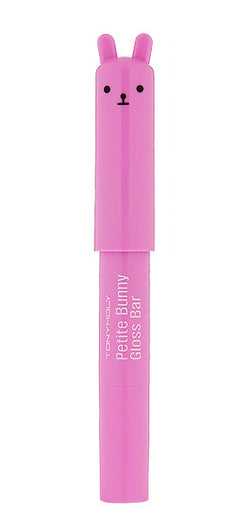 Petite Bunny Gloss Bar 02 Grape