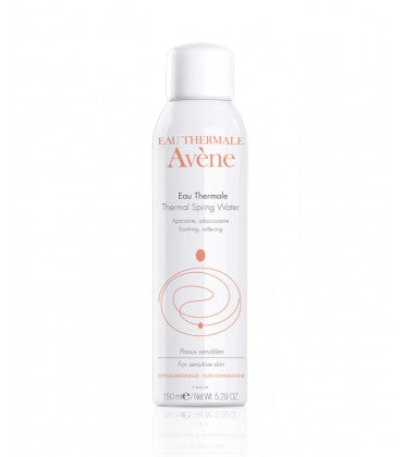 Avene Thermal Spring Water 150ML - oo35mm