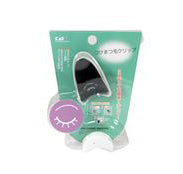 Kai False Eyelash Clip Pal - oo35mm