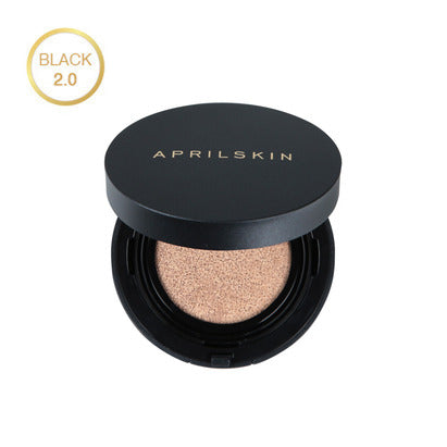 April Skin Magic Snow Cushion 22