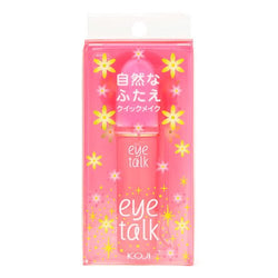 Koji Eye Talk Double Eyelid Maker - oo35mm