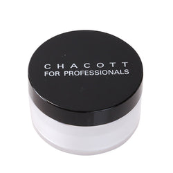 Chacott Finishing Powder - oo35mm