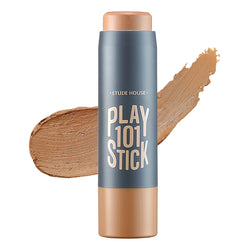 Etude House Play 101 Stick Blusher #11 Bronzer - oo35mm