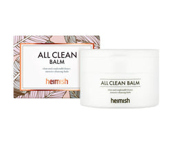Heimish All Clean Balm - oo35mm