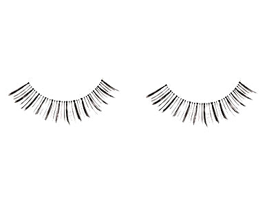 AK Handmade False Lashes #612