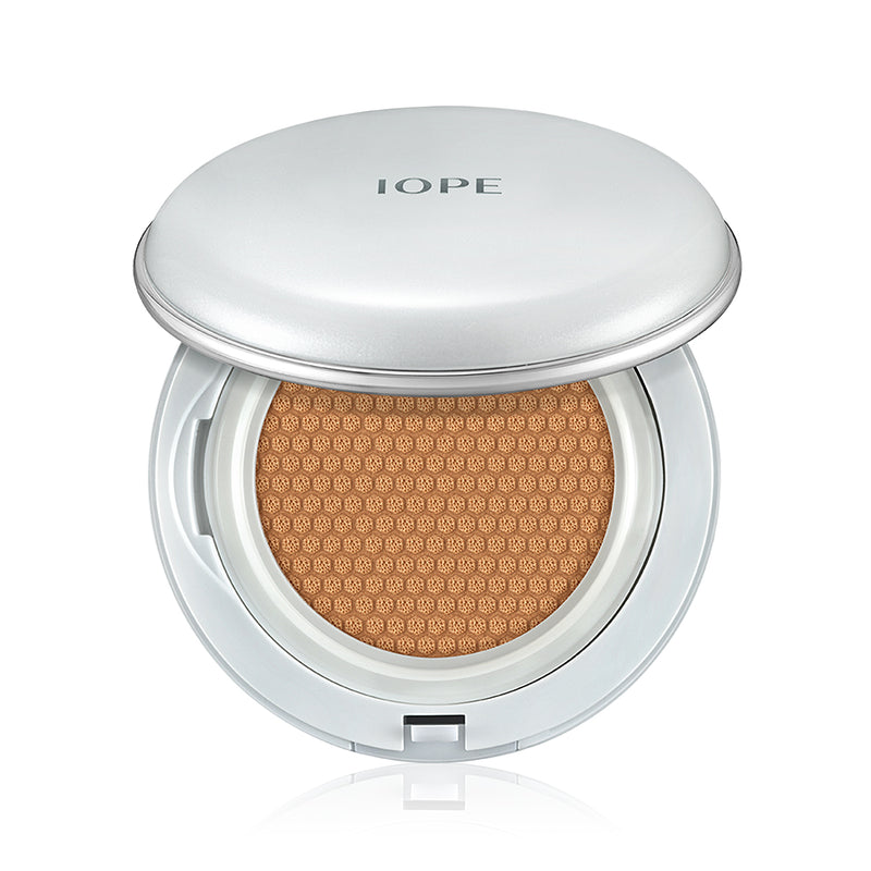 IOPE Air Cushion Matte Longwear N23