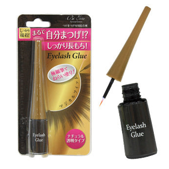 Lucky Trendy Eyelash Glue