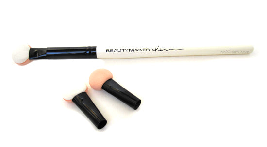 Beautymaker Lip Tint Brush - oo35mm