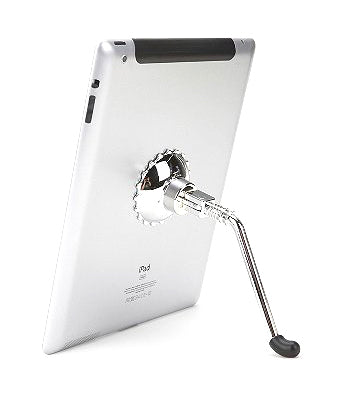 iKickstand Tablet Stand - oo35mm