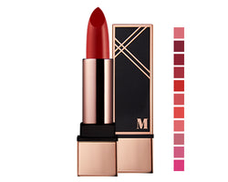 Merbliss Wedding Lip Color M402 Attention
