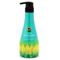 Kracie Himawari Volume & Repair Conditioner