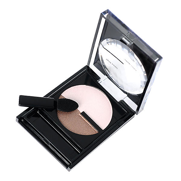 Kate Dual Blend Eyeshadow BR-2