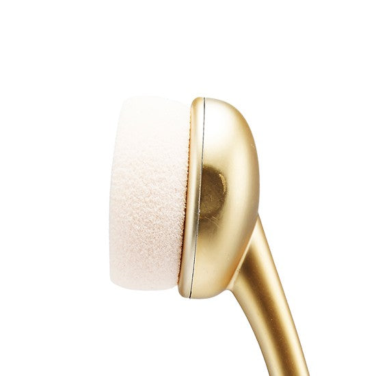 Etude House My Beauty Tool Secret Brush 121 Skin