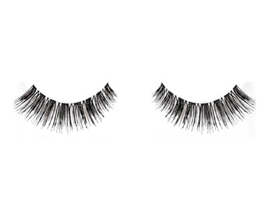 AK Handmade False Lashes #611