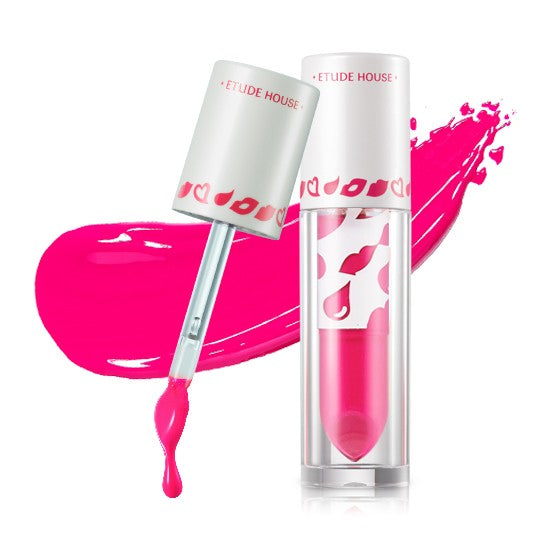 Etude House Color in Liquid - PP501