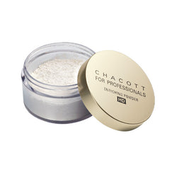 Chacott HD Enriching Powder
