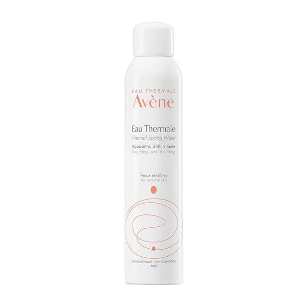 Avene Thermal Spring Water 300ml - oo35mm